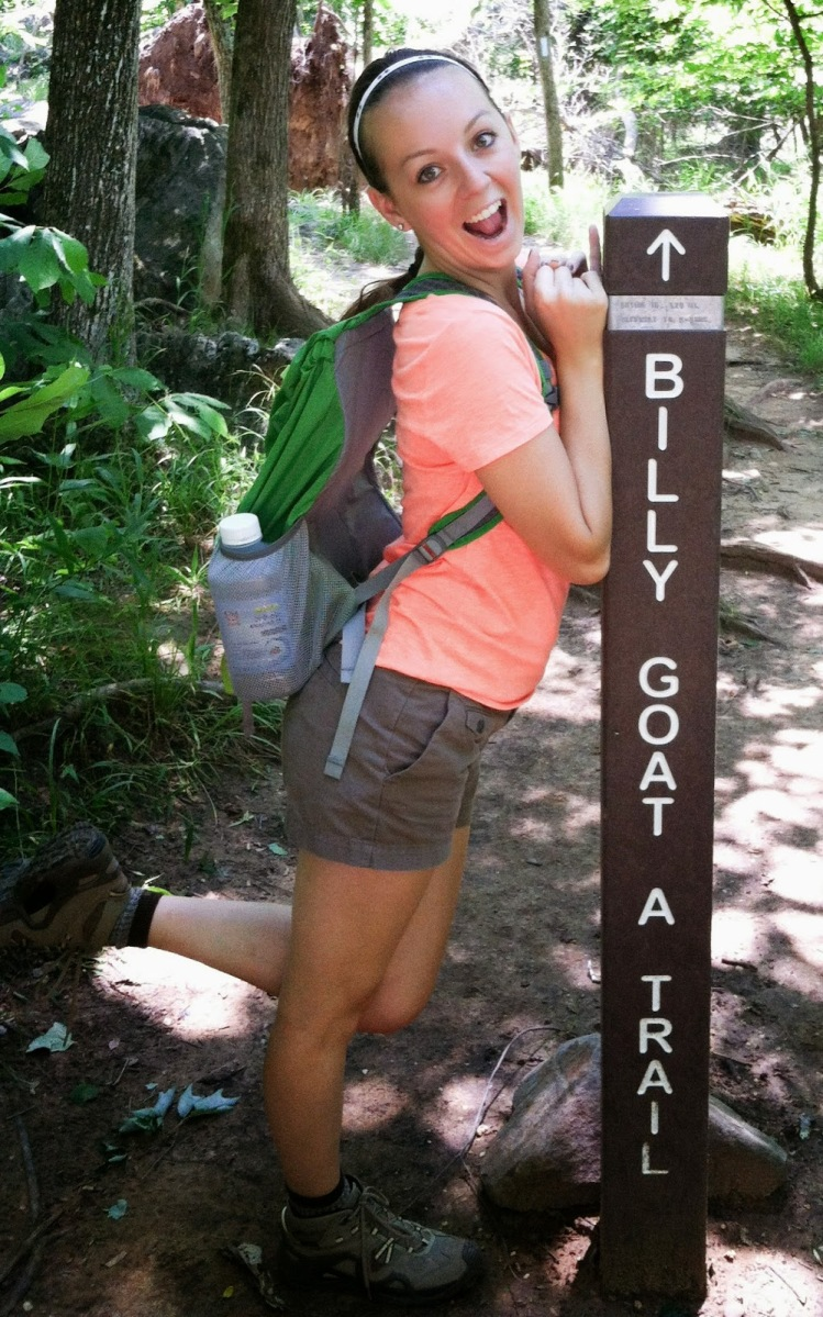 what to wear the first time you go hiking  u2013 outdoor beginner