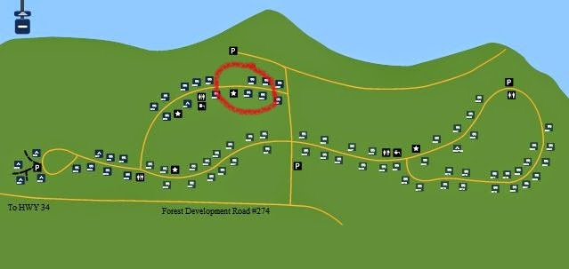65d5f-greenridgecampground