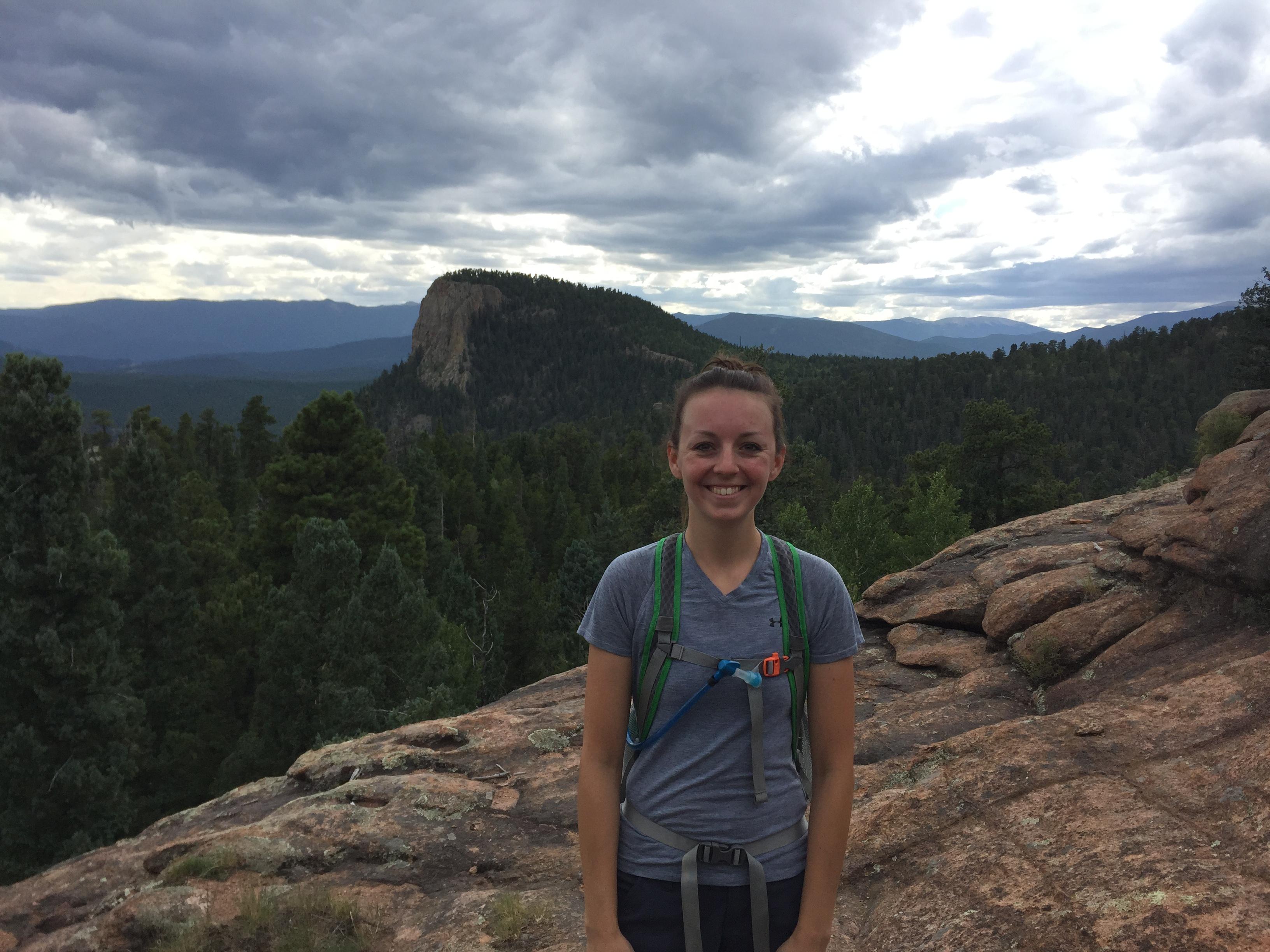 recipe: staunton state park climbing [7]