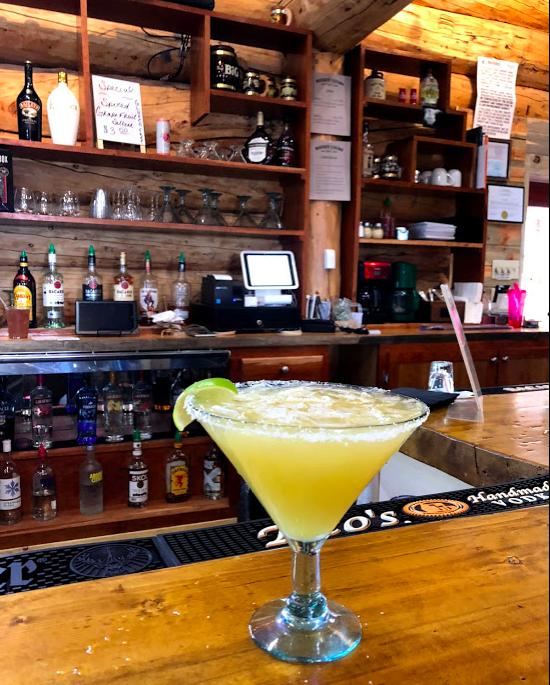 margarita local bar walden colorado state forest state park